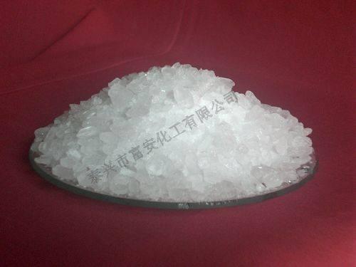 Hydroquinone monomethylether