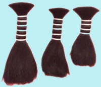 sell human hair products,weavings,wigs