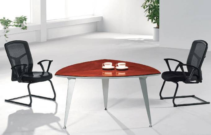 conference table F1407