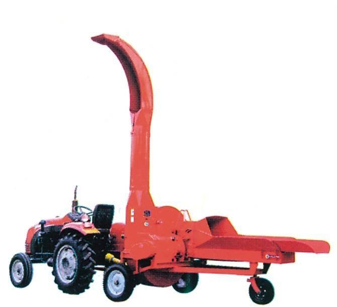 straw hammer mill crushers(0086-13683717037)