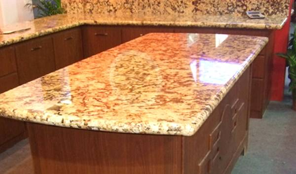 We Bestcolor Prefab Kitchen Countertop,Granite Countertop,Kitchen Worktop.Precut Worktop,worktops. K