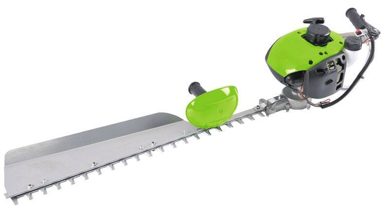RYHT-230S-2 Hedge trimmer