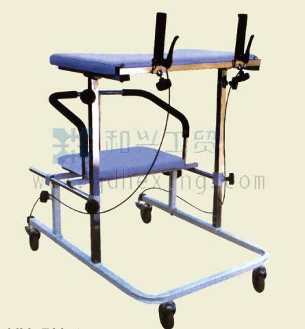 Sell Seat-Brake Assistant Walking Training Armrest