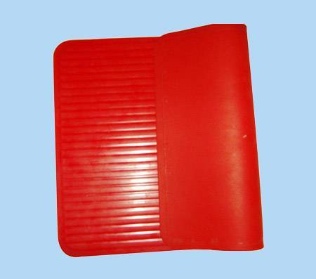 silicone lid,car bracket,motorcycle bracket,car part,kitchenware parts,silicone funnel