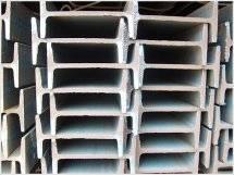 I beam steel,IPE,IPEAA,U channel steel,ANGLE STEEL,and so on