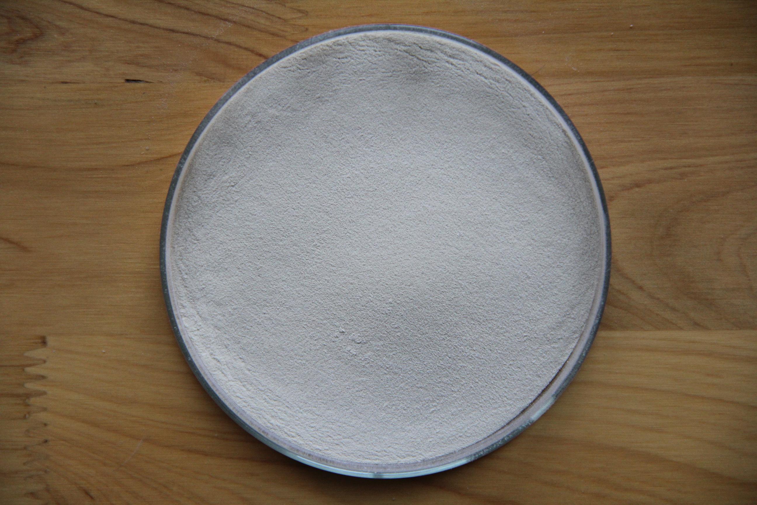L- Cysteine HCL CAS No. 52-89-1