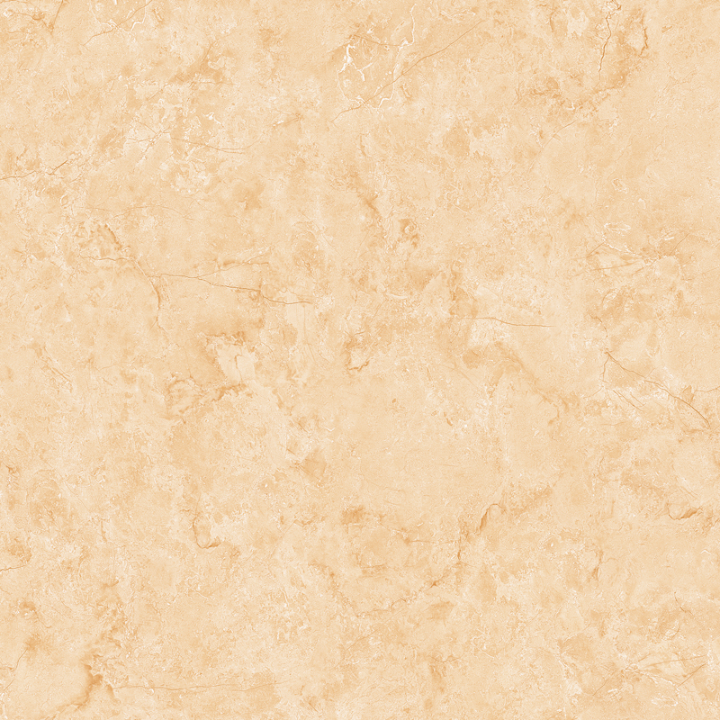 Hot sale Marble Design Matt glazed Rustic Floor tiles for Home Decoration (600X600mm)
