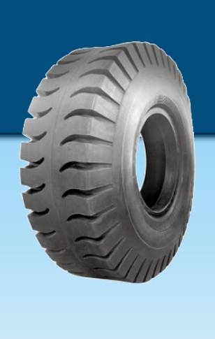 Sell E4 Off The Road Tire