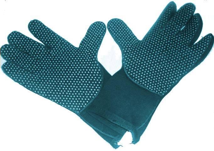 neoprene gloves, sport gloves,man's gloves