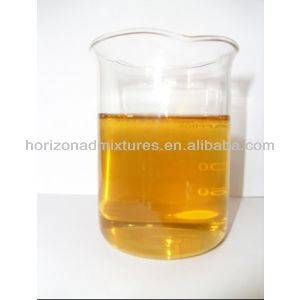 Water-reducing superplasticizer for Chemicals