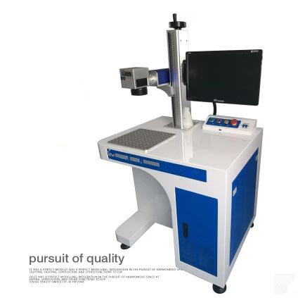 Looking for the sole agents/distributers/traders of our laser machine all over the world