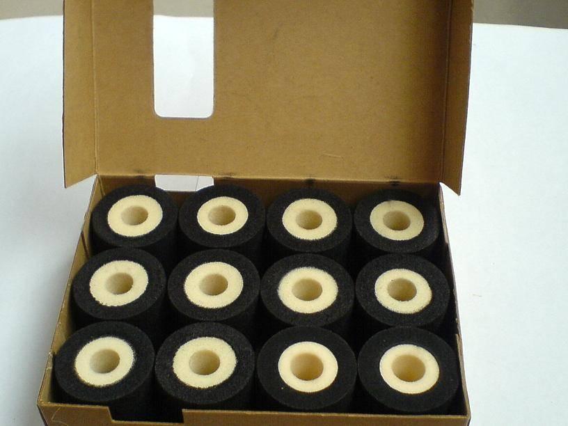 Hot ink rolls,Hot melt ink roll,Solid ink rolls,Hot Stamp foils,manufactures replacement parts