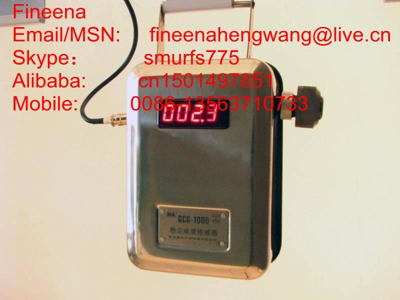 GJC4 Methane Sensor
