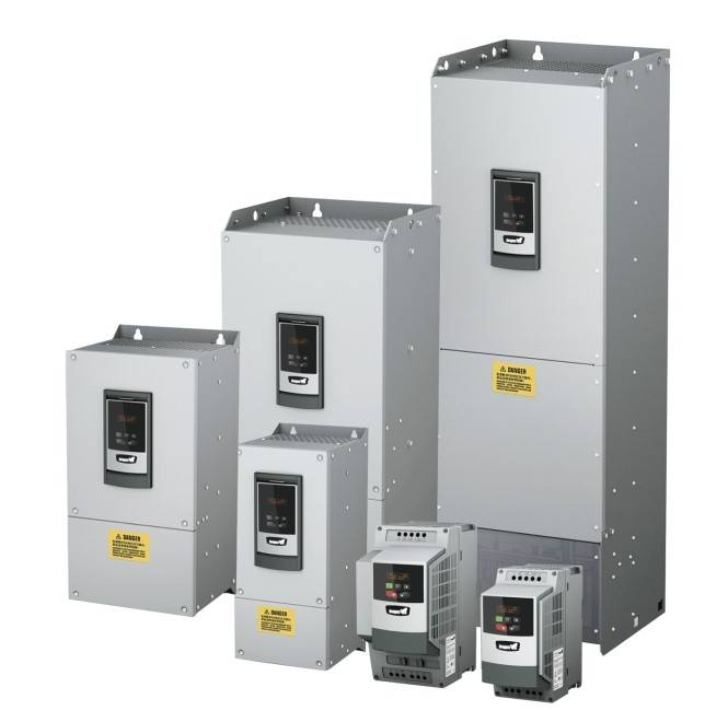 HPVFP AC Drives,frequency inverter,DC Drive,