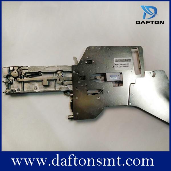 I-Pulse SMT Feeder F1-12 12mm LG4-M4A00-020