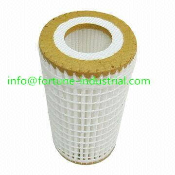 Oil Filter for BENZ ML320/ML350/R350 OEM A0001803109 1121802309 HU718/5X