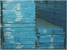 steel cr12mo1v1 d2 skd11x155crvmo121 1.2379 sld dc11 cds11 std11 k110 xw-42