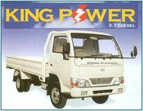 Selling CNG vehicle&accessary
