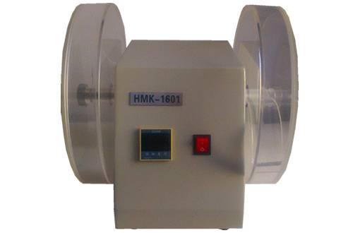 HMK-1601 Tablet Friability Tester