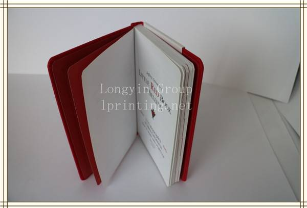 High Quality Hardcover Book Printing,Print Hardcover Books