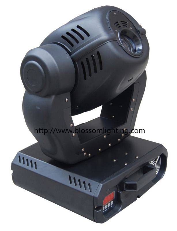 250W 13CH Moving Head Light BS-4003