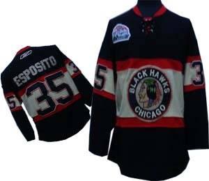 Hot sell nhl jersey,nhl hockey jerseys,hockey jerseys