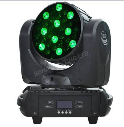 363w Led Beam Moving Head Light