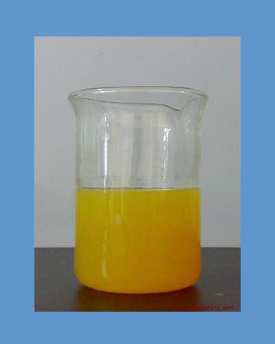 L-lysine diisocyanate;LDI;L-lysine diisocyanate ester,CAS:45172-15-4