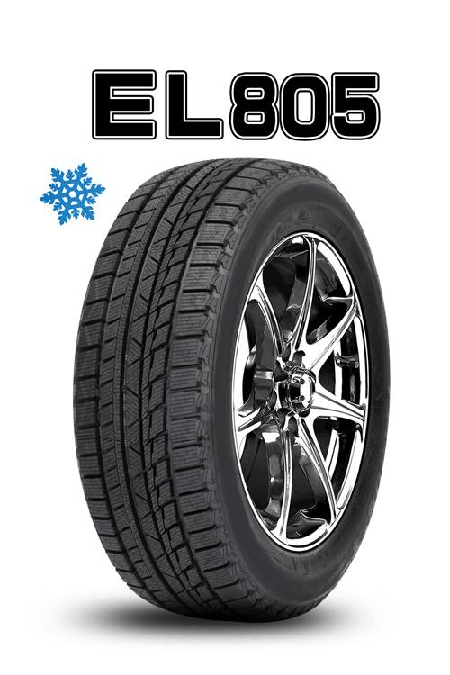M+S/snow tire/pcr/pessenger car tire/radial tire