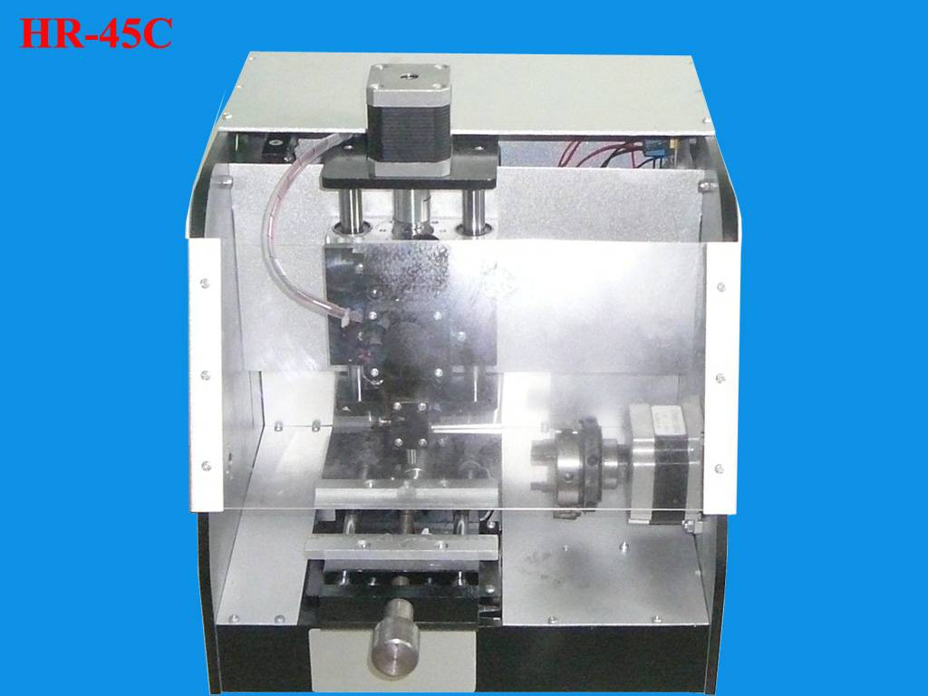 Factory best price Ring engraving machine for inside outside rings, bracelet, dog tags, jewelry