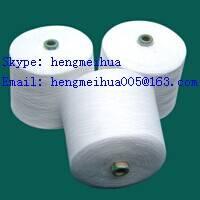 T/C Yarn Polyester Cotton Blend Yarn 60s