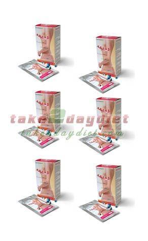 fat reducer capsules
