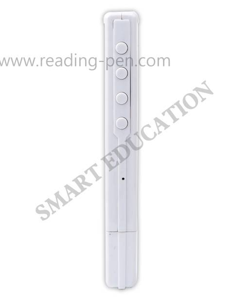 the low price of reading pen wholesale