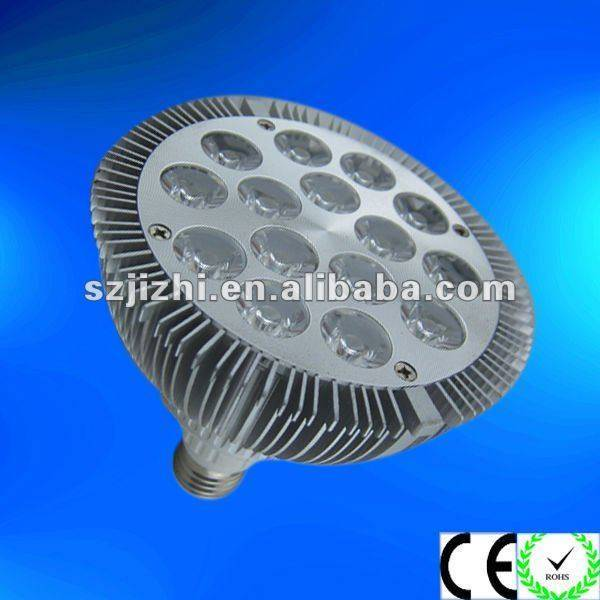 16W LED Spot Light PAR38