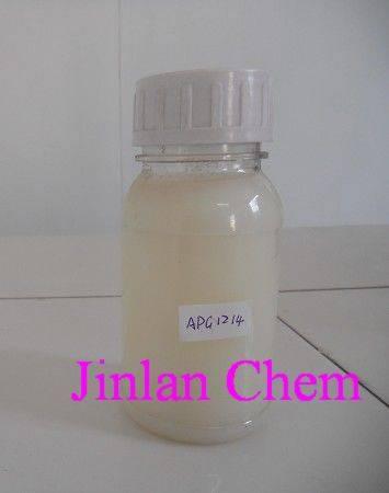Alkyl Polyglucoside/Alkyl polyglycoside/APG1214