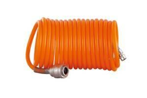 Polyurethane PU hose