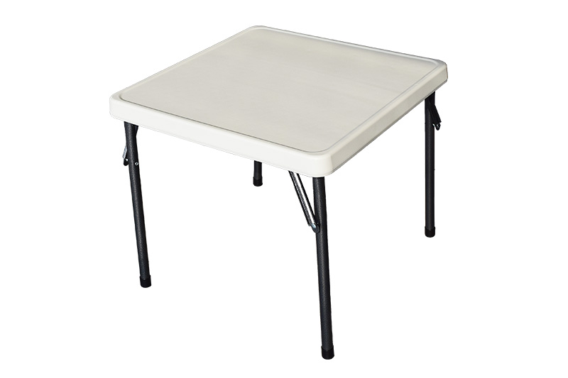Kids Table Plastic Kids Table wholesale rotomolded furniture manufacturerplastic products