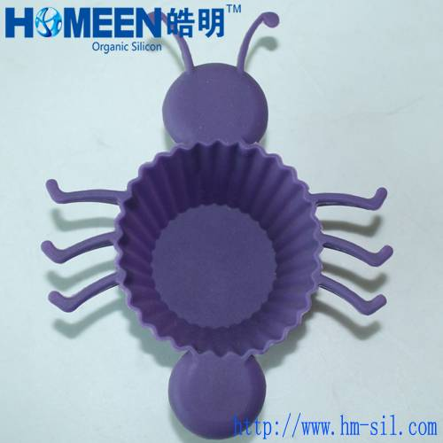 silicone utensils Homeen's expertise provide you best products
