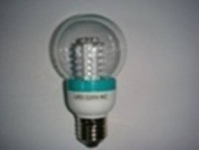 LED saving Energry bulb lamp