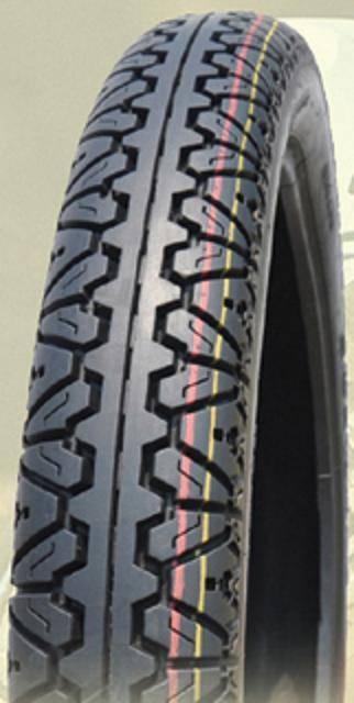 motorcycle tyre motorcycle tire butyl tube natural rubber tube MOTORCYCLE TIRE INNER TUBE 3.00/17
