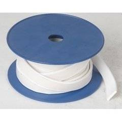 expanded ptfe adhesive joint