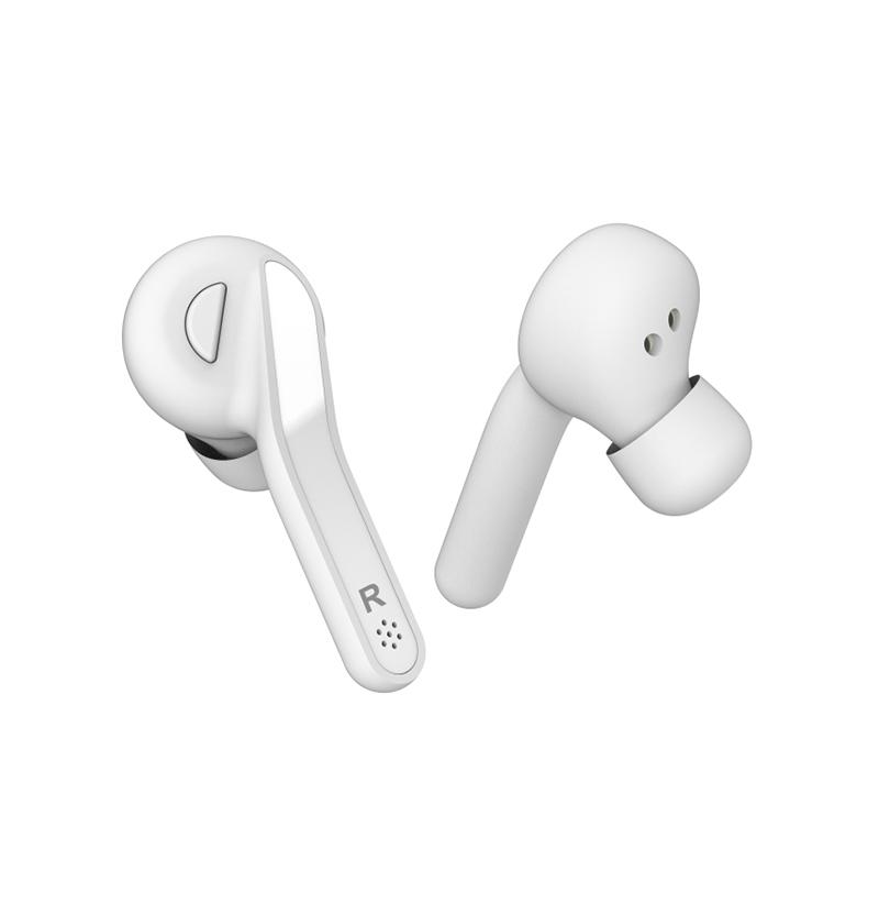 T-88 True Wireless Bluetooth Headphone,True Wireless headphone manufacturer,True Wireless earphone O