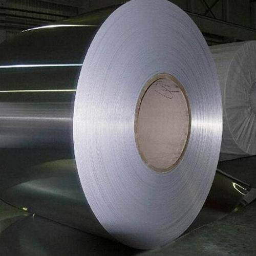 Galvanized Steel Coils, Steel Coils, Prepainted Steel Coils, Galvalume Steel Coils.