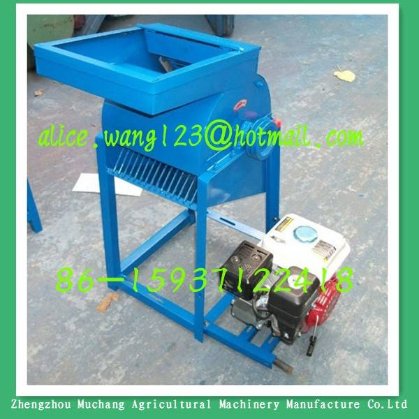 2013 hot sale corn sheller