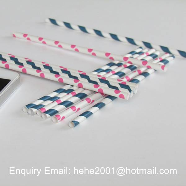 Sell paper straw