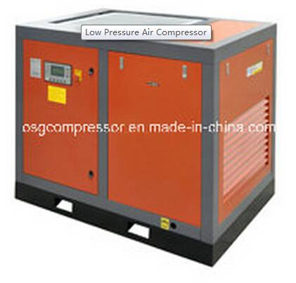 manufacture Waste Heat Recovery of Air Compressor