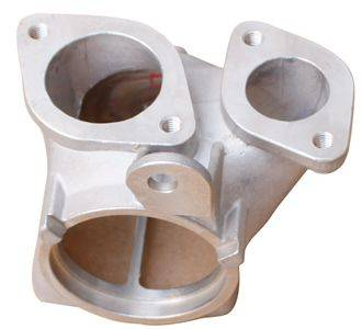 Offer Lost Wax Casting Service