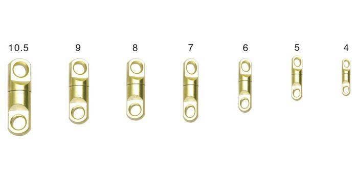 Terminal fishing accessories/fishing gears/fishing tackles-heavy swivel