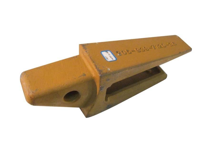 Supply PC200 adapter (Ningbo santon bucket teeth)
