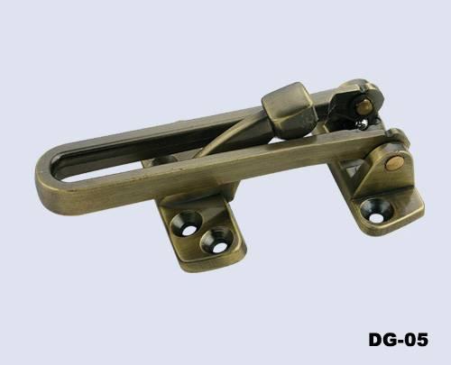 Door Latch (DG-05)